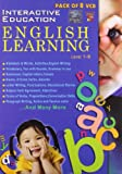 Interactive Education English Learning (...