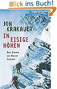 Jon Krakauer (Autor), Stephan Steeger (Übersetzer)(287)Neu kaufen: EUR 12,0040 AngeboteabEUR 6,41