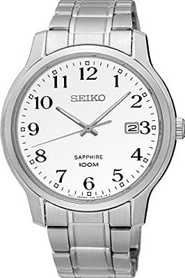 Reloj Seiko para Hombre SGEH67P1