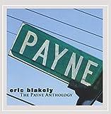 Payne Anthology