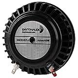Dayton Audio DAEX32EP-4 Thruster 32mm Exciter Speaker 40W 4 Ohm
