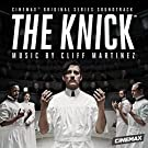 The Knick (Original Motion Picture Soundtrack)