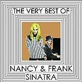 Best De Frank Sinatra Cds - The Very Best of Nancy & Frank Sinatra Review