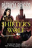 Shifter's Wolf (Alpha and Omega Novels)
