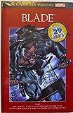 Die Marvel Superhelden Sammlung Ausgabe 29: Blade