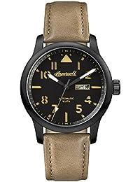 Ingersoll Herren-Armbanduhr I01302
