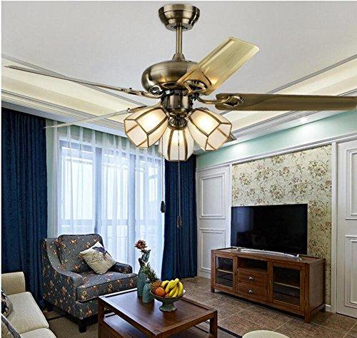 nodark-chandelier-retro-unico-creativo-luci-fan-ristorante-camera-da-letto-soggiorno-led-ventilatore