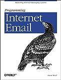Programming Internet Email: 1