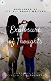 #5: Explosure of Thoughts