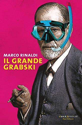 Il grande Grabski