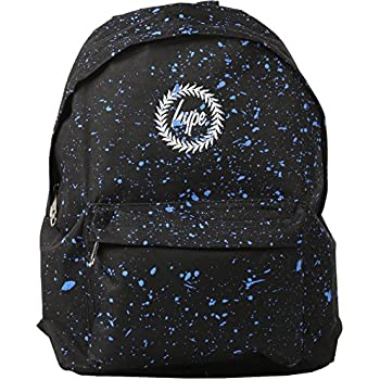 d4a3c652f Hype Backpack Bags Rucksack - Backpack - Ideal School Bag with ...