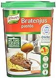 Produkt-Bild: Knorr Bratenjus, 1er Pack (1 x 0,4kg)