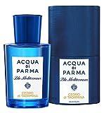 Acqua Di Parma Blu Mediterráneo Cedro Eau de Toilette - 75 ml