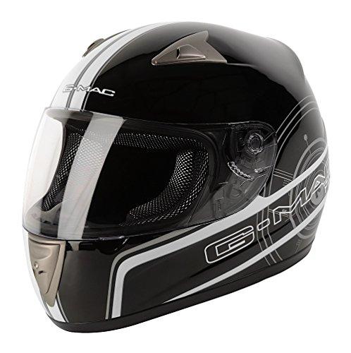 g-mac-108136xs03-pilot-graf-casco-moto-color-negro-y-blanco-talla-xs