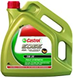 Castrol EDGE Engine Oil 5W-30 4L