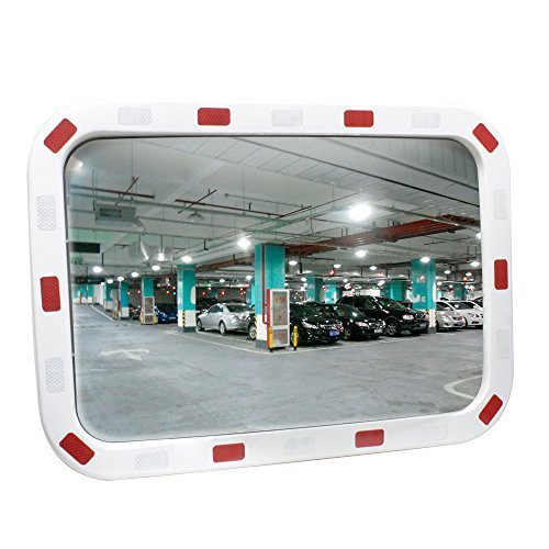 speed-reflective-safety-traffic-mirror-for-roads-and-sidewalks-8060-cm