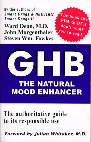 ghb-the-natural-mood-enhancer-by-ward-dean-1998-01-28
