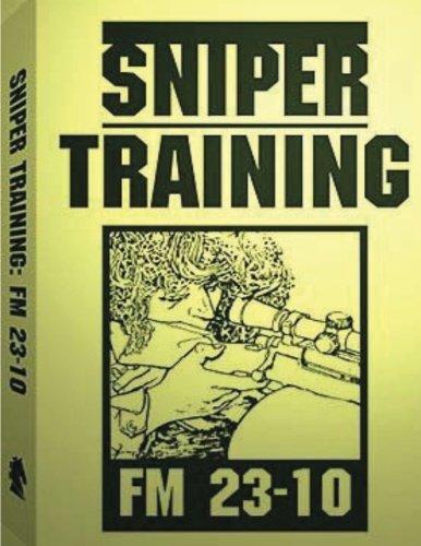 sniper-training-fm-23-10-by-us-army