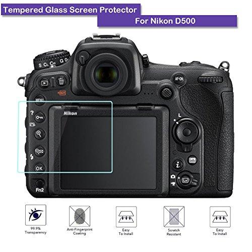 fiimi-proteggi-schermo-lcd-in-vetro-temprato-durezza-h-per-nikon-d5009-spessore-3-mm-realizzata-in-v