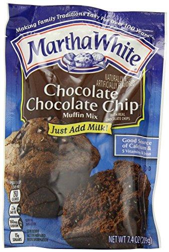 martha-white-chocolate-chocolate-chip-muffin-mix-209g-pouch-just-add-milk