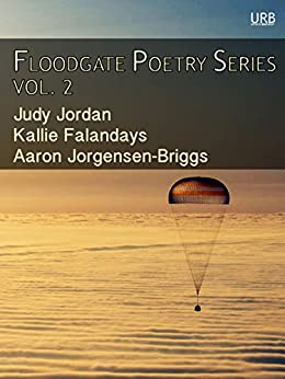 Floodgate Poetry Series Vol. 2 (English Edition) di [Falandays, Kallie, Jorgensen-Briggs, Aaron, Jordan, Judy]
