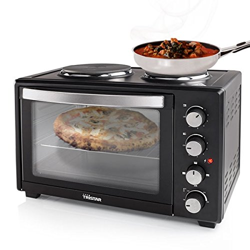 with-hot-plates-tristar-ov1442-electric-oven