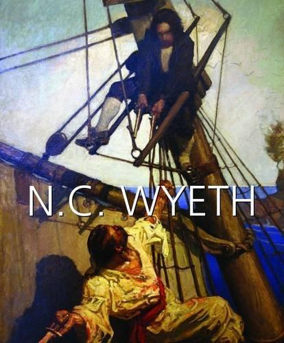 n-c-wyeth