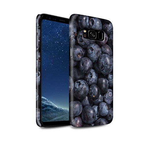 stuff4-gloss-hard-back-snap-on-phone-case-for-samsung-galaxy-s8-g950-blueberry-design-juicy-fruit-co