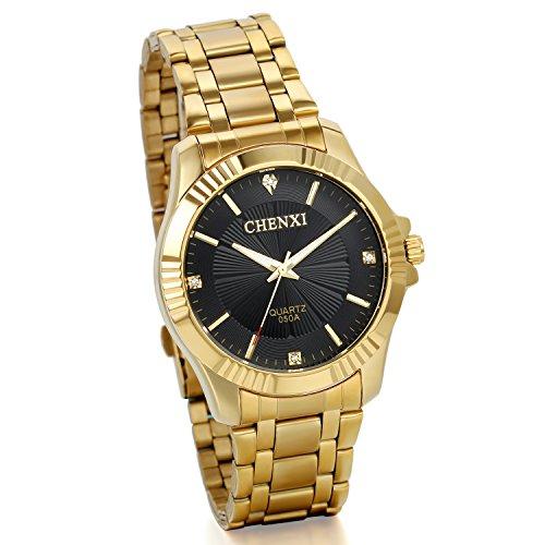 JewelryWe JWWA510065