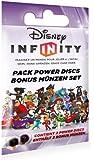 Disney Infinity: Bonus-Münzen Vol.3