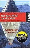 Expert Marketplace - Bertrand Piccard Media 3492233295
