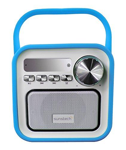 sunstech-rpbt420bl-radio-portatil-digital-fm-altavoz-bluetooth-microfono-fm-usb-sd-aux-in-25-w-rms-c