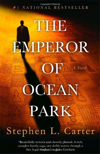 the-emperor-of-ocean-park-by-stephen-l-carter-2003-05-27