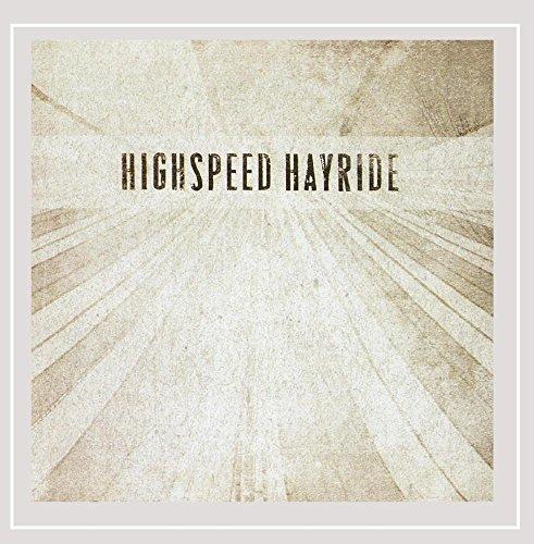 highspeed-hayride