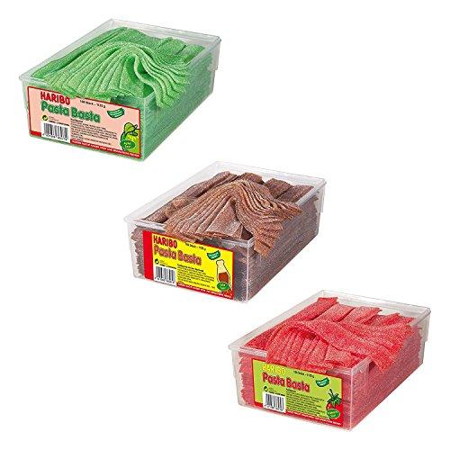 haribo-pasta-basta-sour-set-3-sorten-gummibarchen-weingummi-fruchtgummi-3-x-1125g