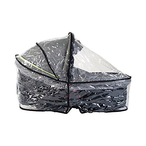 Regenschutz für Tragewanne MultiX