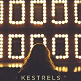 Kestrels-(LP)