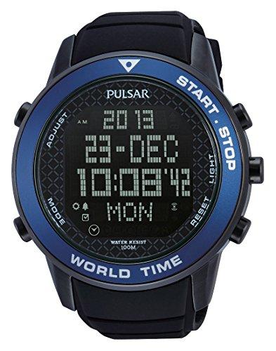 pulsar-sport