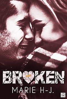 Broken par [H.J, Marie]