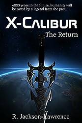 X-Calibur: The Return