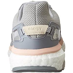 adidas Energy Boost 3W de la Mujer Zapatos de Correr para Mujeres