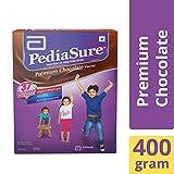 Best Kids Supplements - PediaSure Health & Nutrition Drink Powder for Kids Review