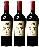 Bessa Valley Winery Graf von Neipperg ENIRA 2013 trocken (3 x 0.75 l)