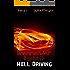 Hell Driving 1: Fantasy-Horror