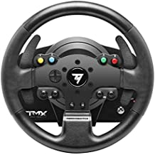 Thrustmaster - Volante TMX Force Feedback (Xbox One, PC)