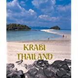 Krabi Thailand [Kindle Edition]