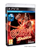 Grease Dance - Move Required (PS3)