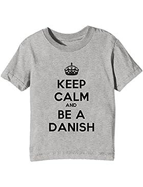 64ee86981ae ... Keep Calm And Be A Danish Niños