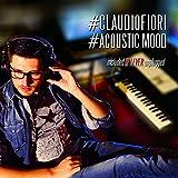 Acoustic Mood (Cover Album. Brani dance in versione acustica e semi-acustica L'album include una versione con chitarra e voce del brano di successo del DJ Mario Fargetta, in arte Get Far,