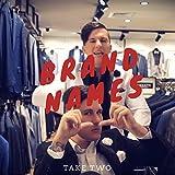 Brand Names [Explicit]